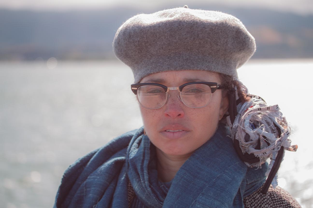 Maria Judice, Producer