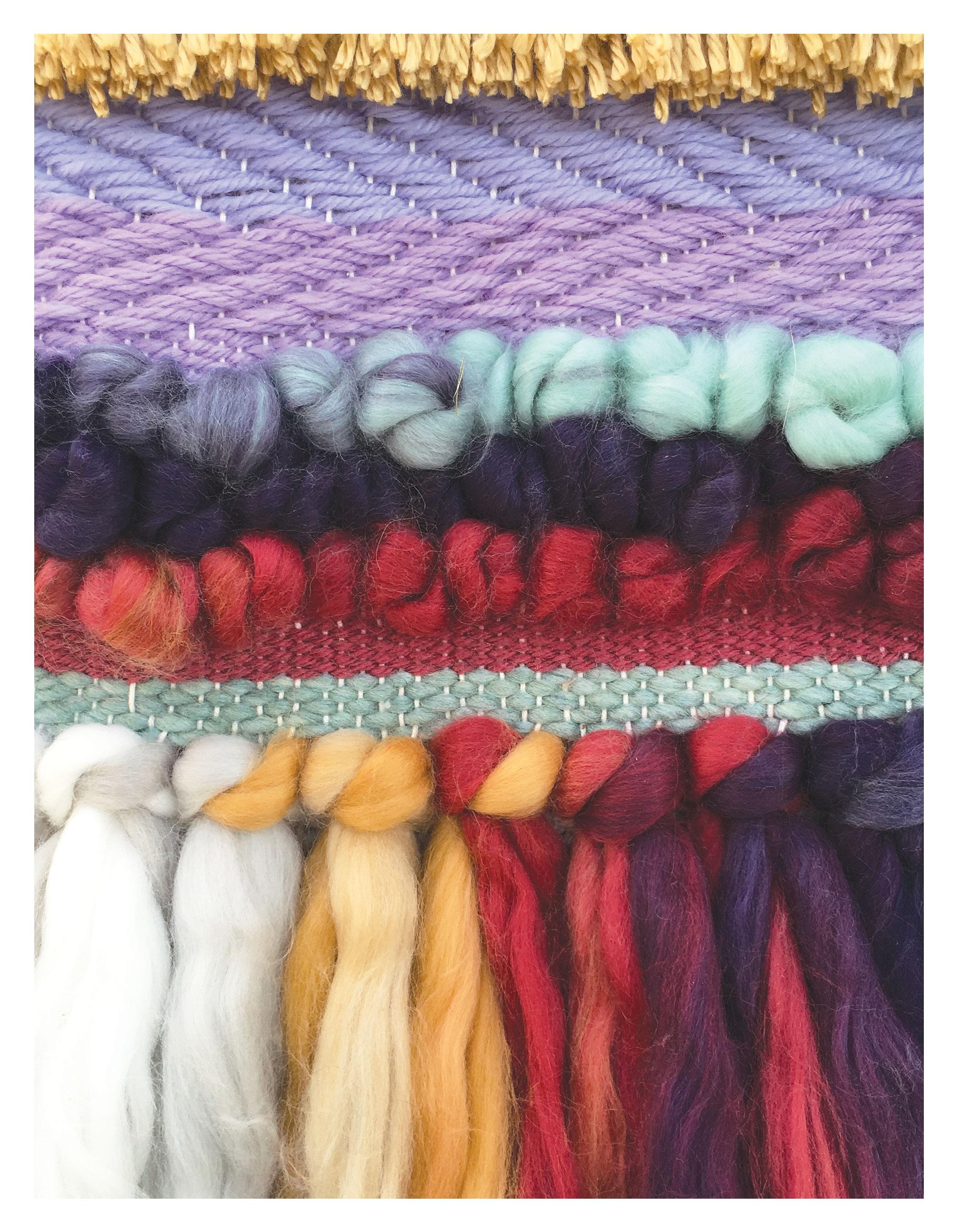 weaving-5.jpg