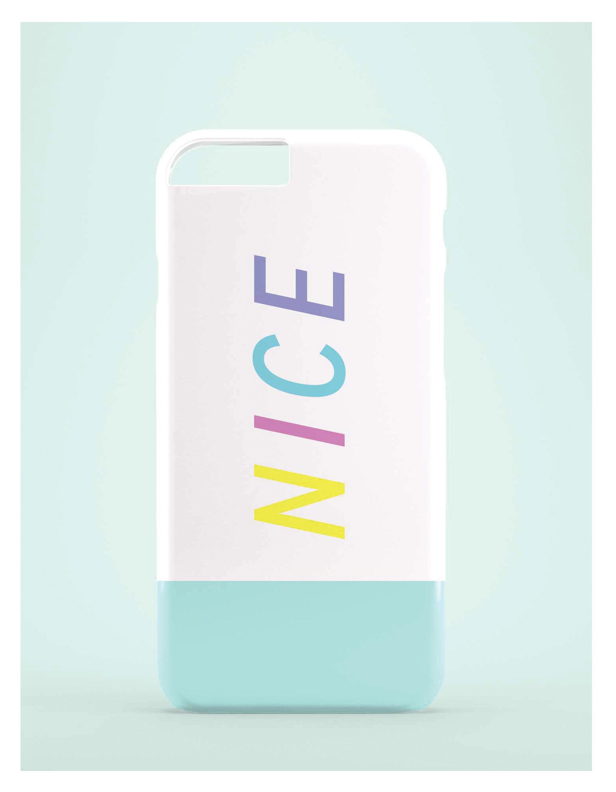 nice-8.jpg