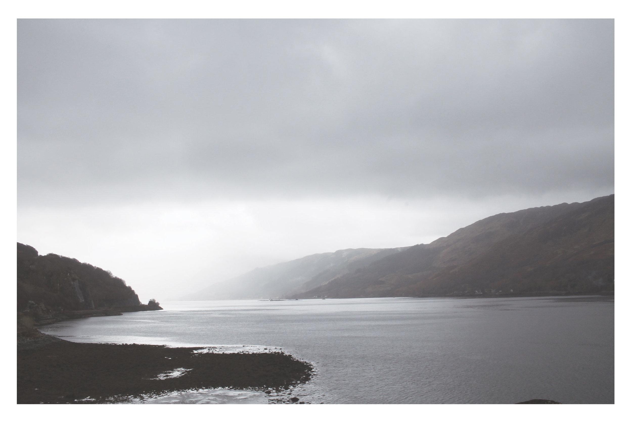 scotland-19.jpg