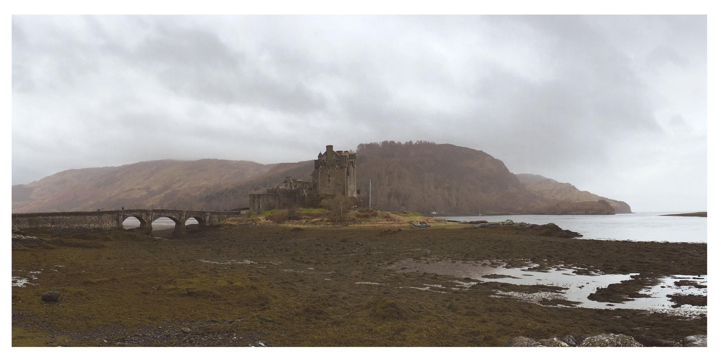 scotland-21.jpg