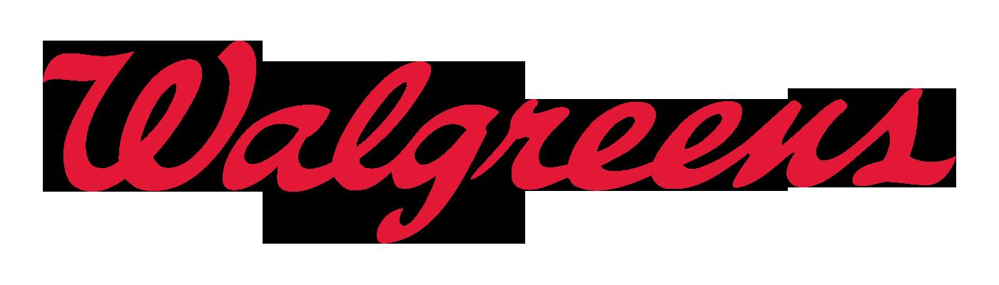 Walgreens-Logo.png