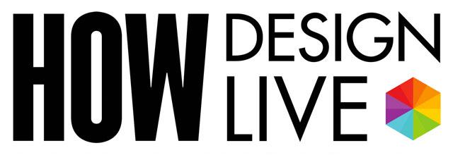 how-design-live-logo.png