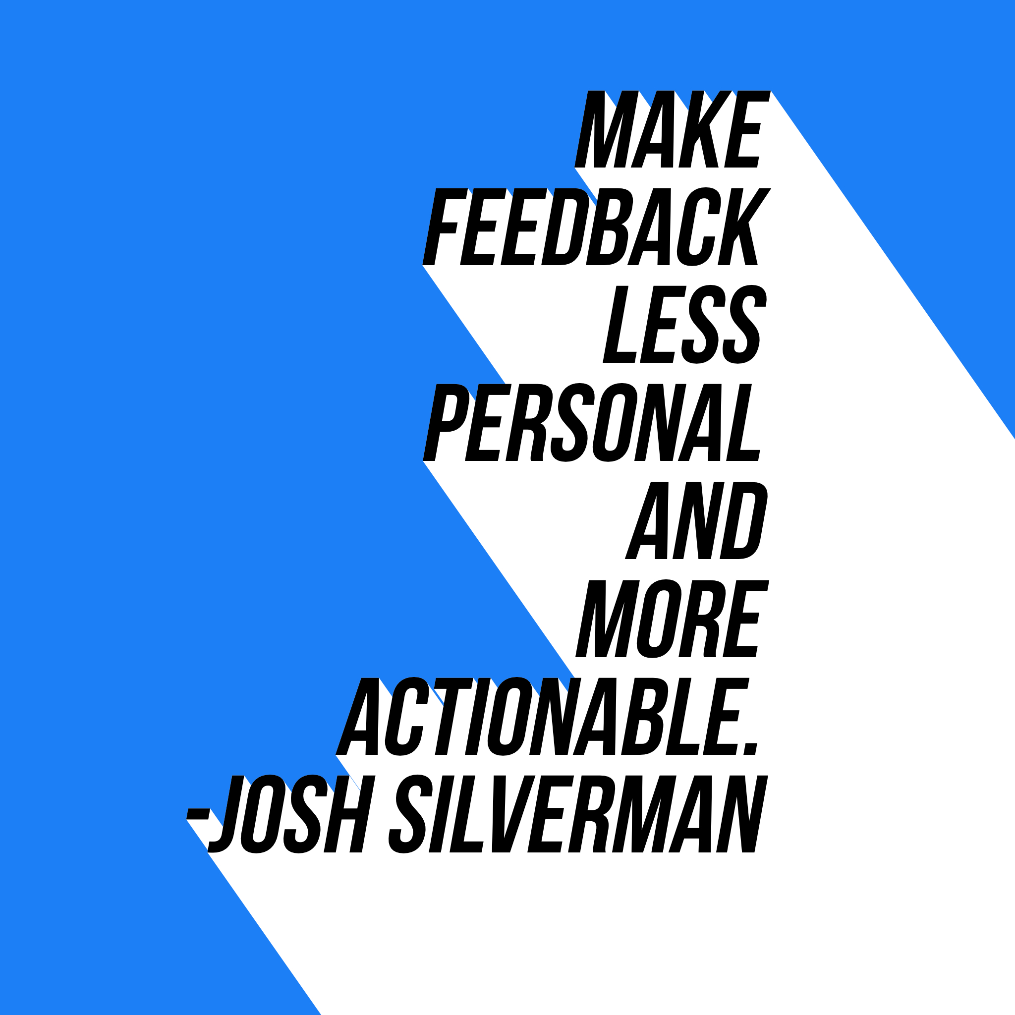 HDL-quote-JoshSilverman.jpg