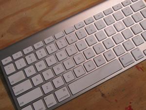 TPA Website_Keyboard.jpg