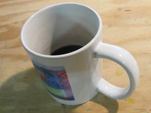 TPA Website_Coffee Mug.jpg