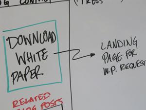 Perks Agency_Whiteboard1.jpg
