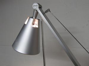 TPA Website_Lamp.jpg