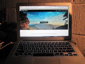 TPA Website_Laptop.jpg