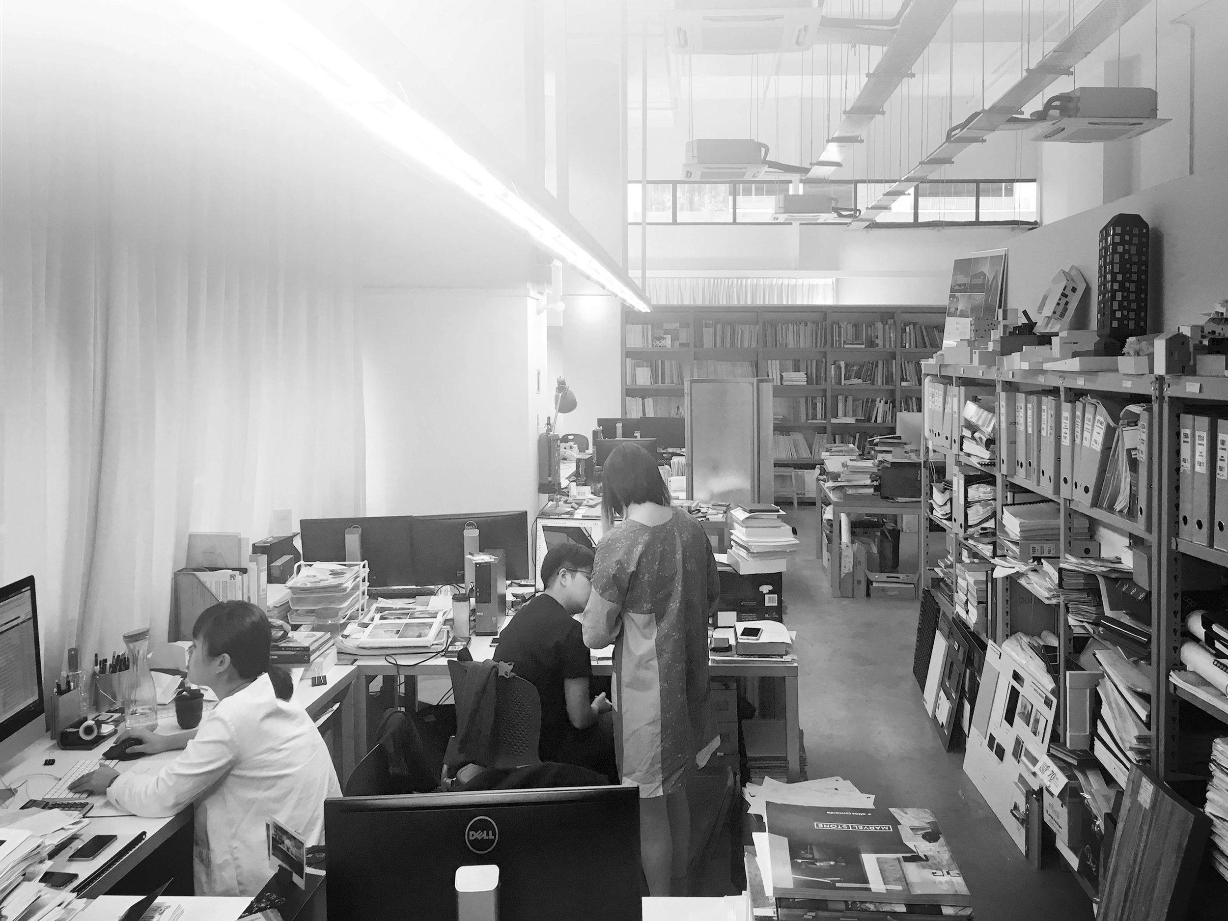 office interior bw.jpg