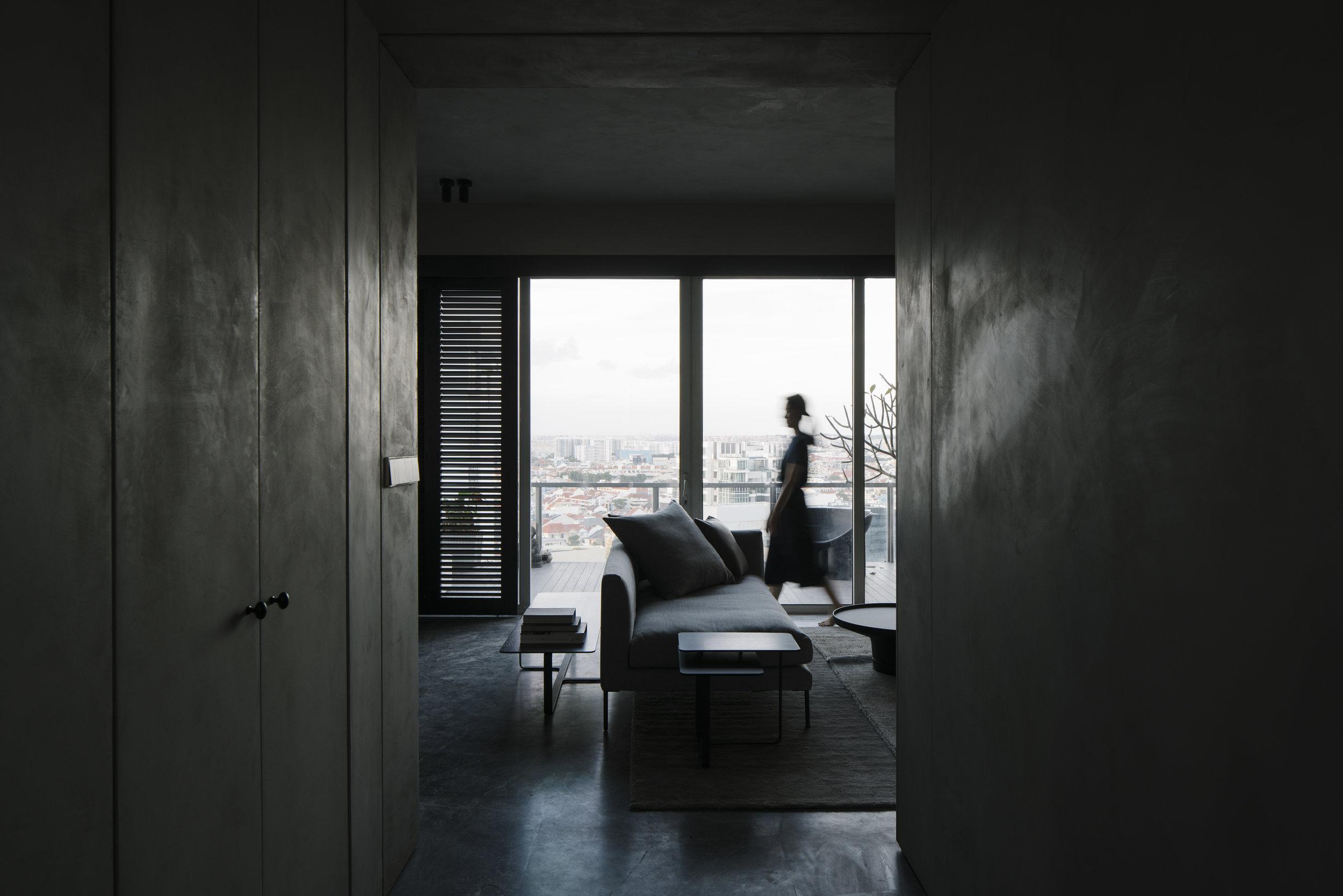 ipli - The Seaview Penthouse001.jpg