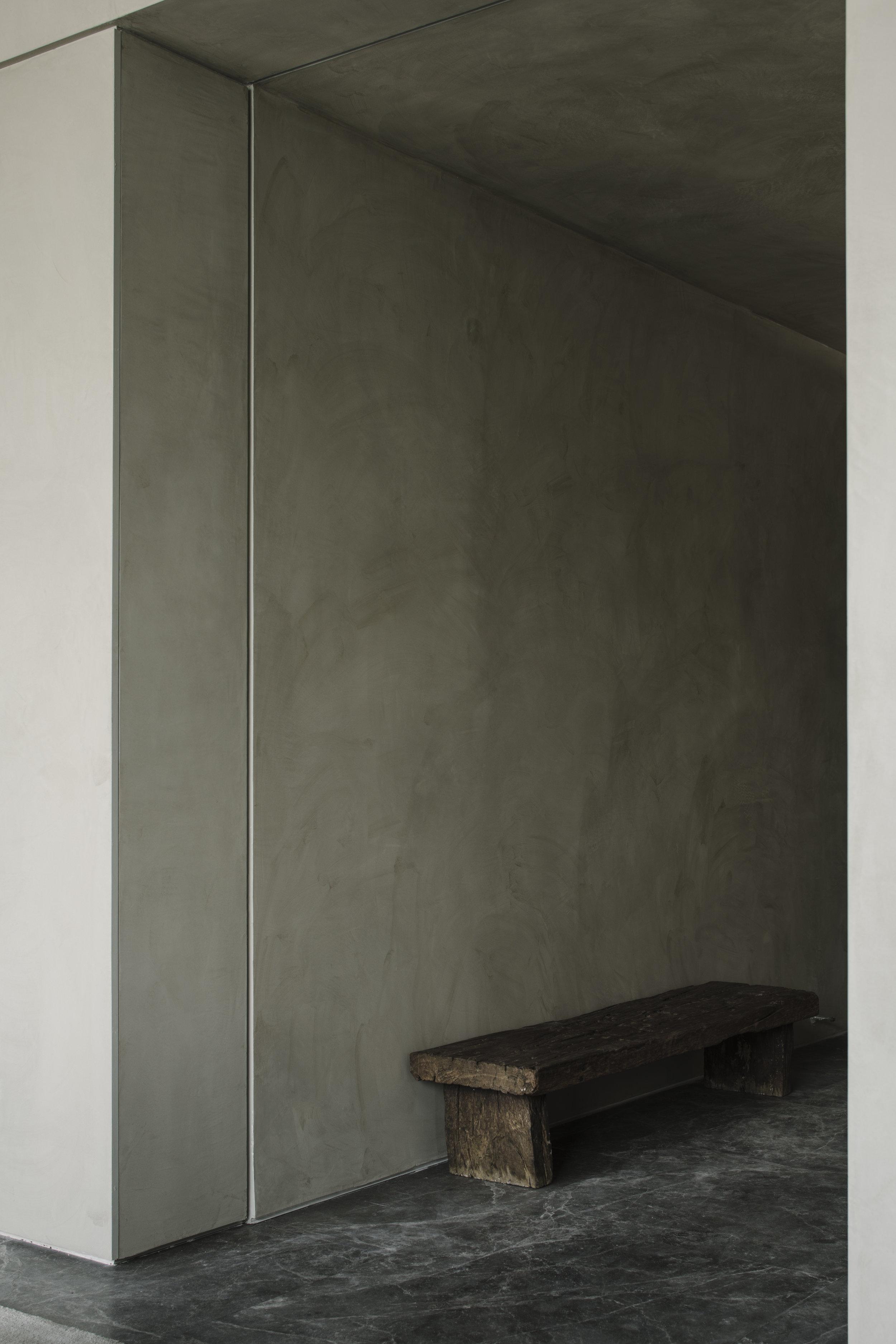 ipli - The Seaview Penthouse002.jpg