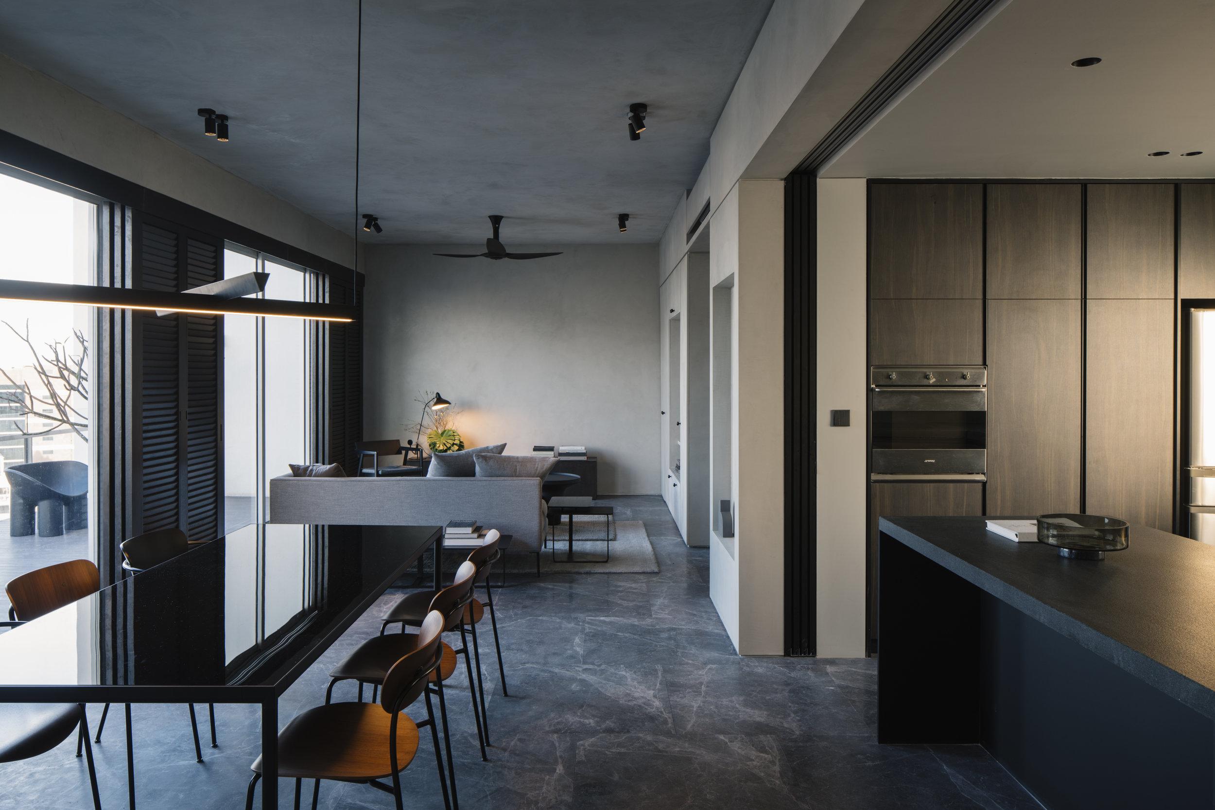 ipli - The Seaview Penthouse006.jpg
