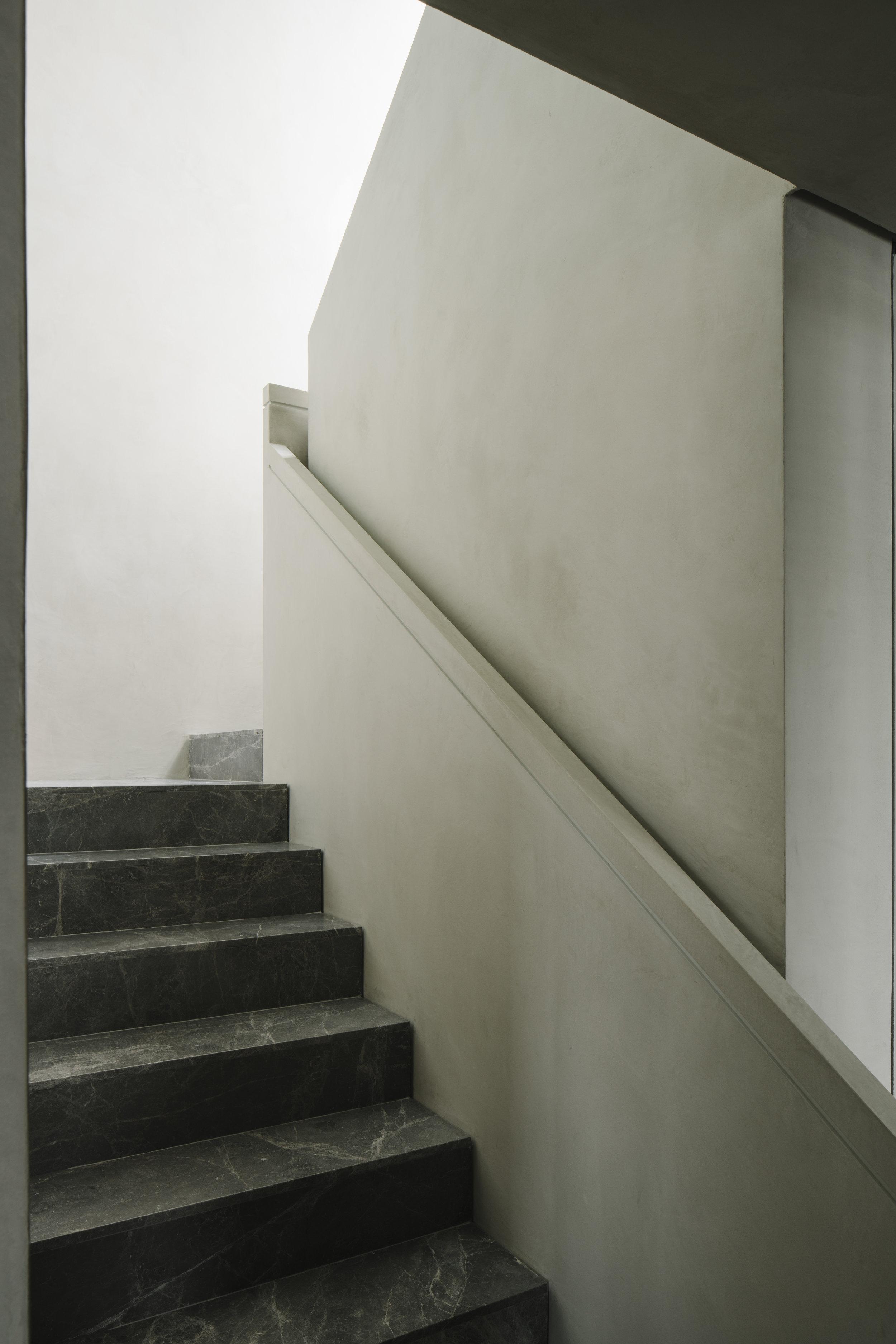 ipli - The Seaview Penthouse008.jpg
