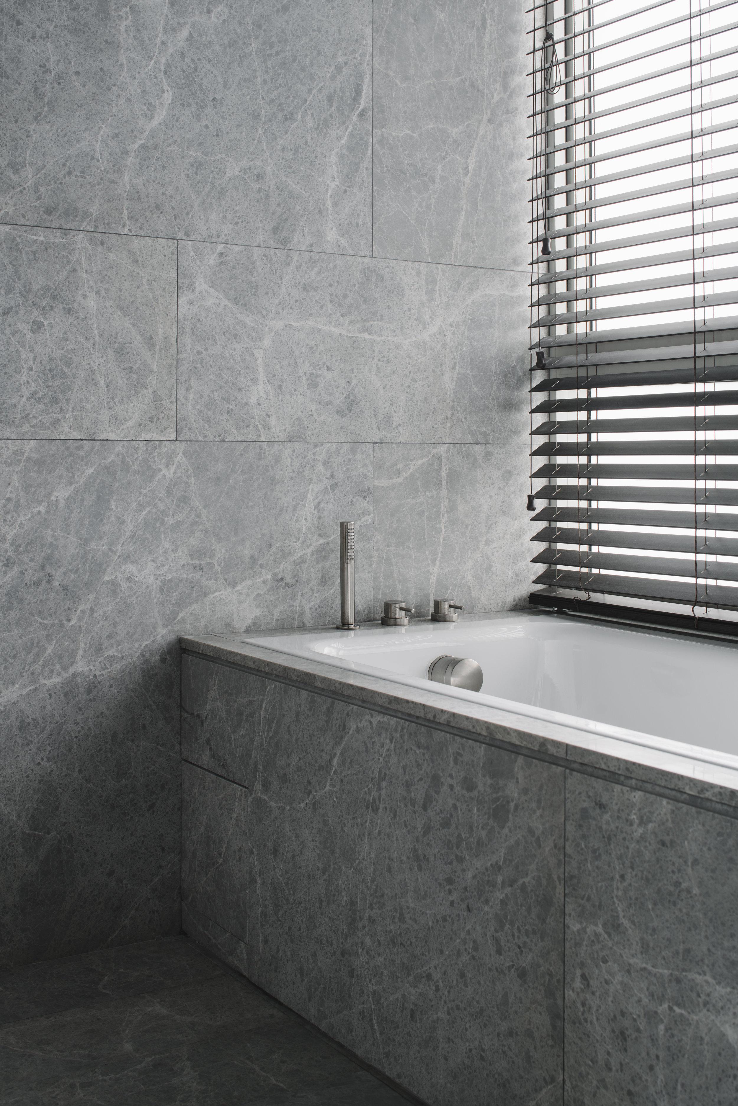 ipli - The Seaview Penthouse012.jpg