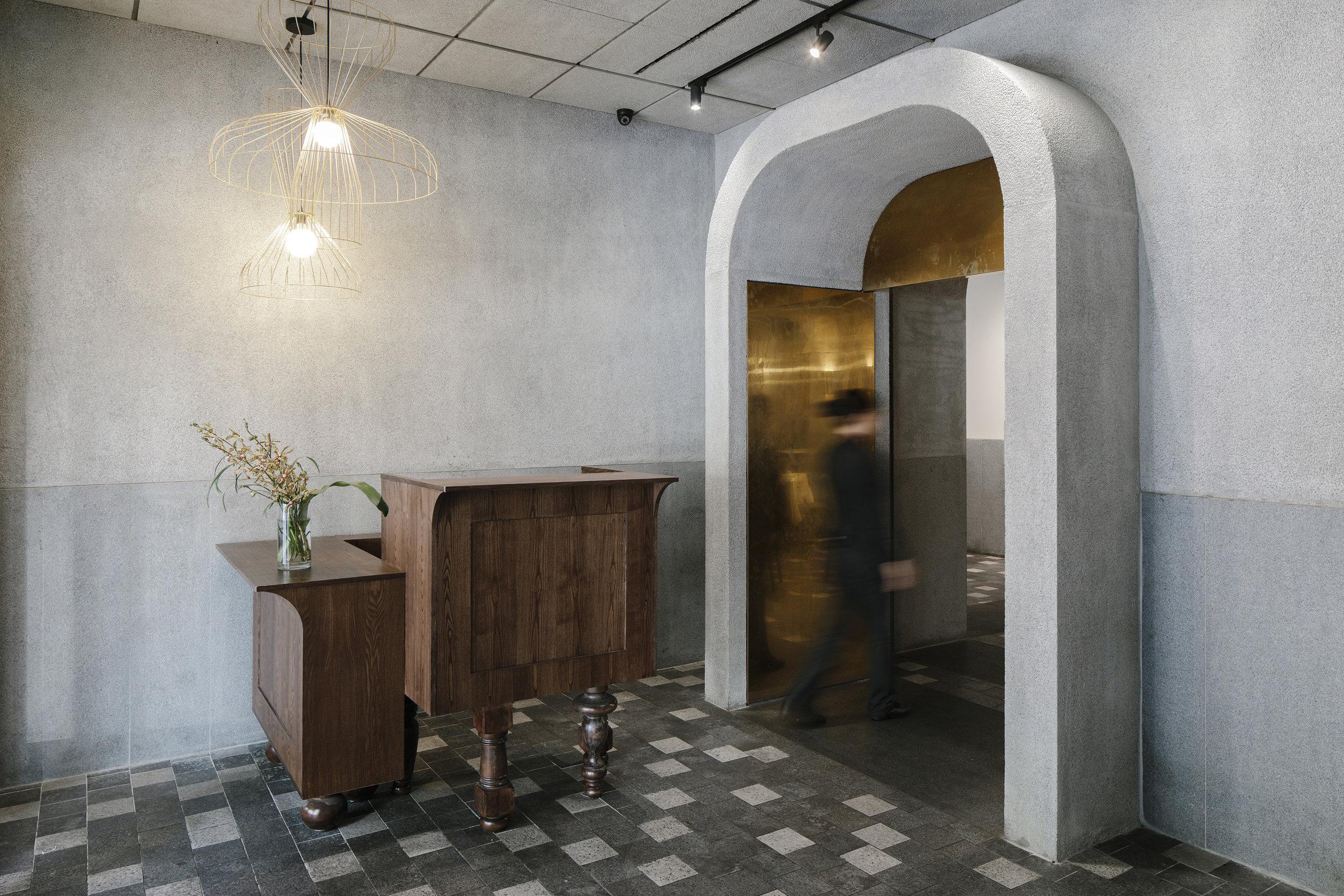 ipli Architects - Spring Court-7s.jpg