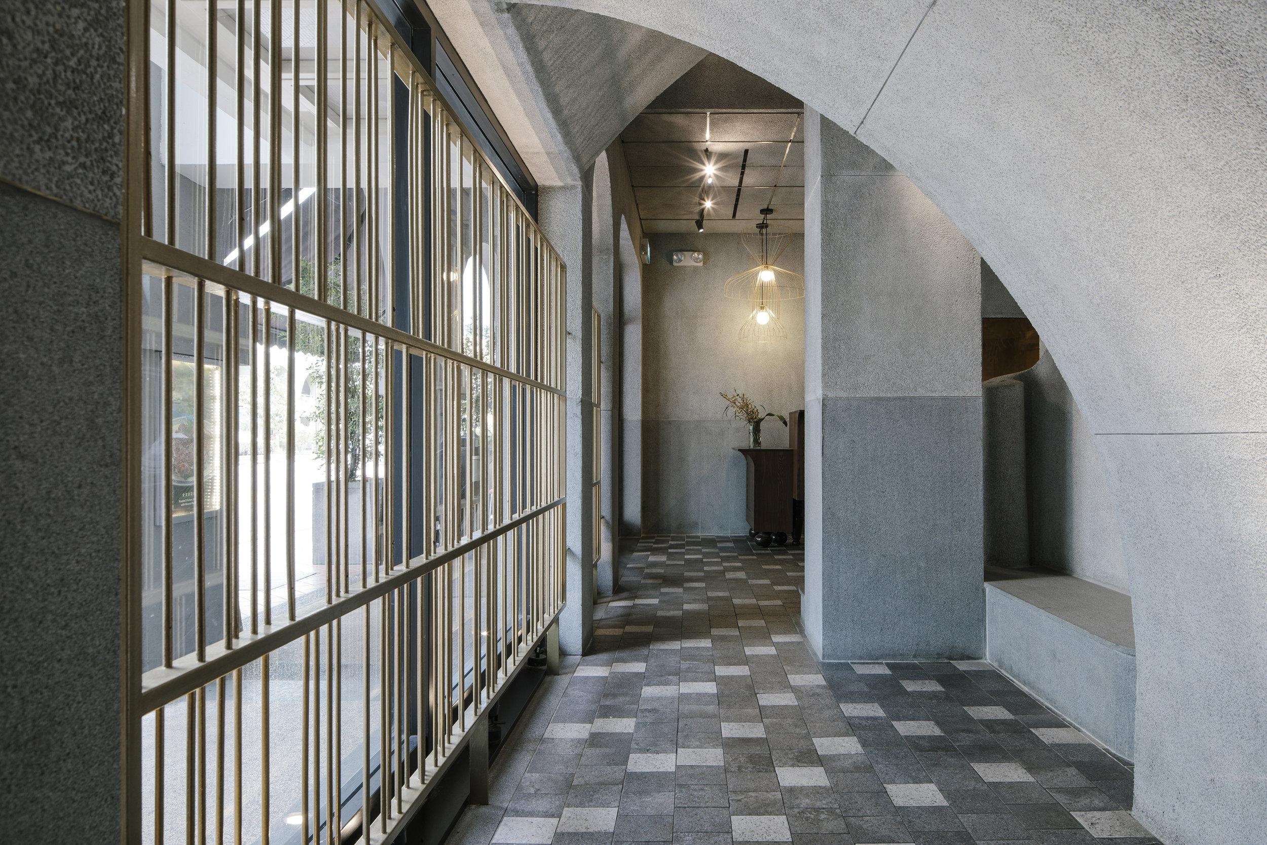 ipli Architects - Spring Court-6s.jpg