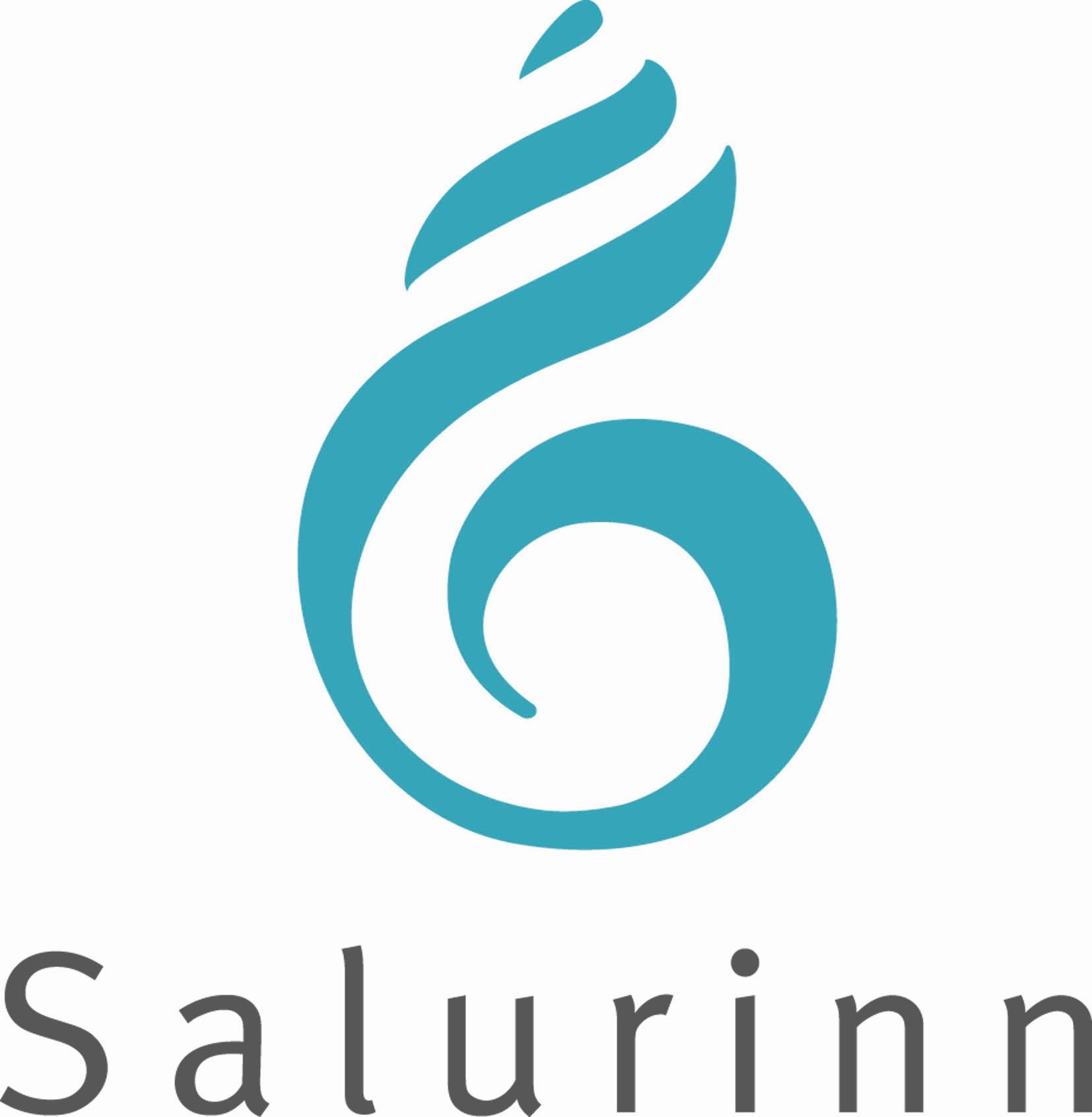 salurinn_logo.JPG
