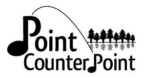 PointCounterPointLogo-1.jpg
