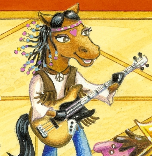 Animals Rock-Horse.jpg