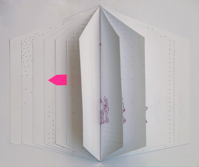 7.1_openbookproject_asthabutail.com.jpg