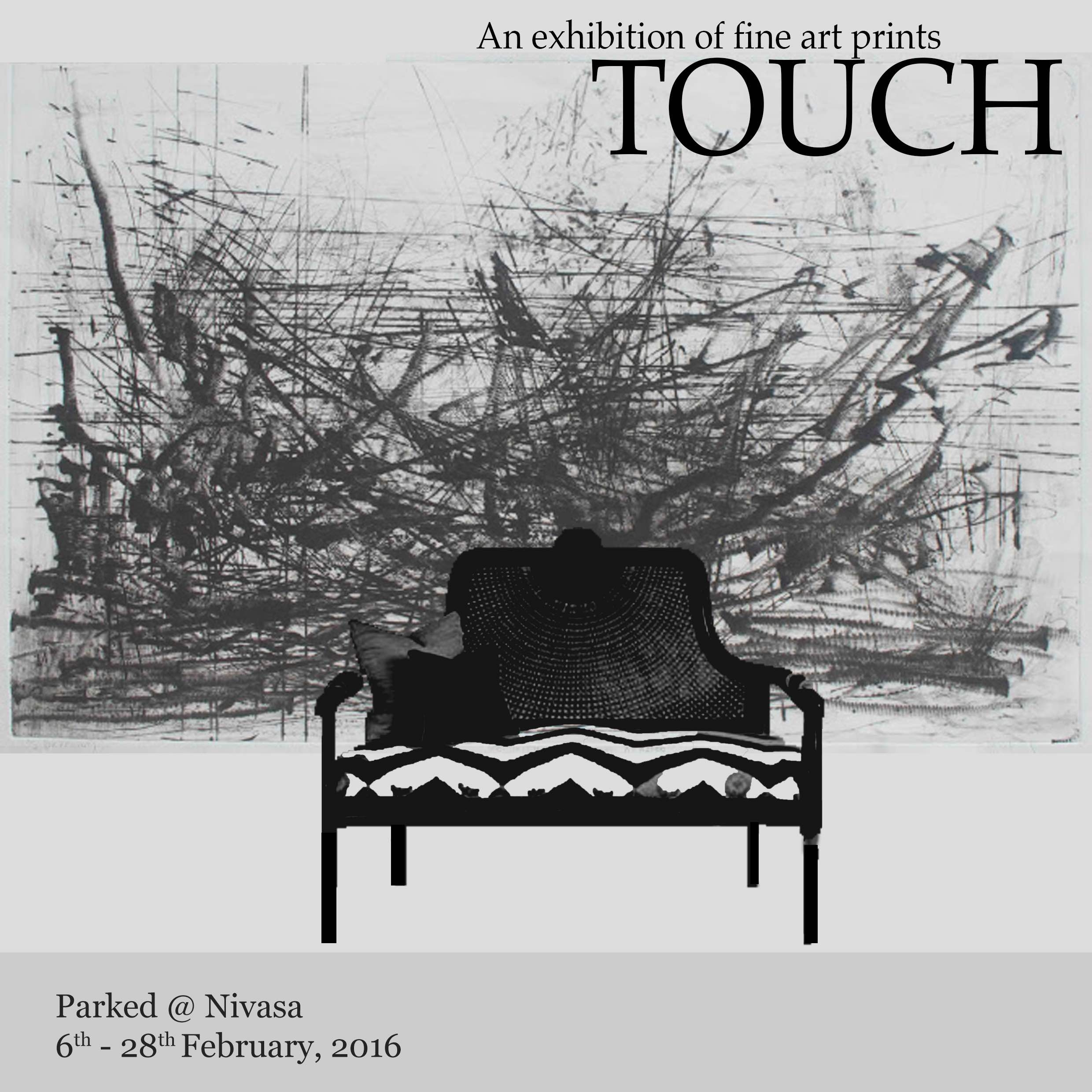 Invite to Touch | Parked at Nivasa | 6- 28 February .jpg