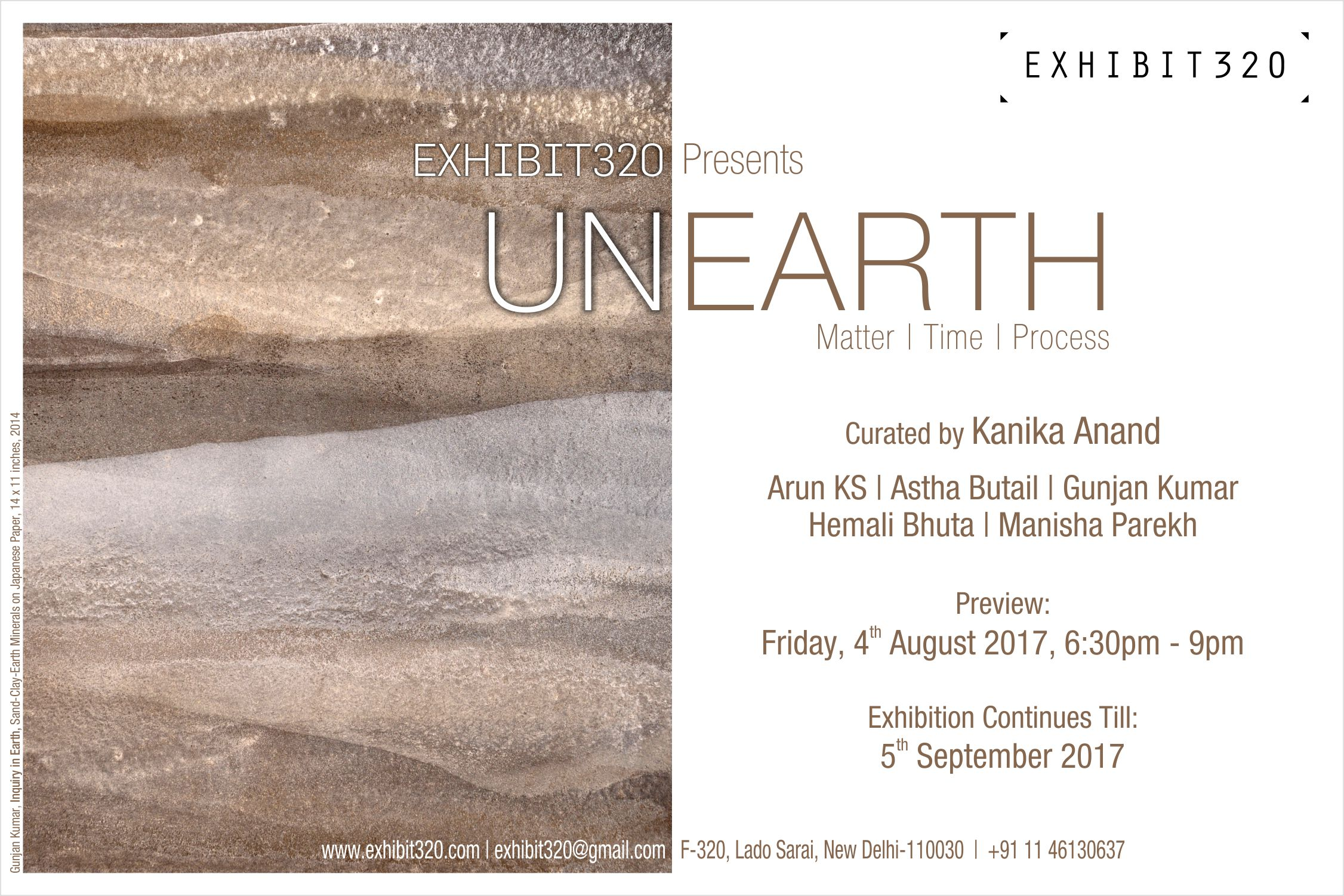 Unearth | Aug 4- Sep 5 | Exhibit 320.jpg