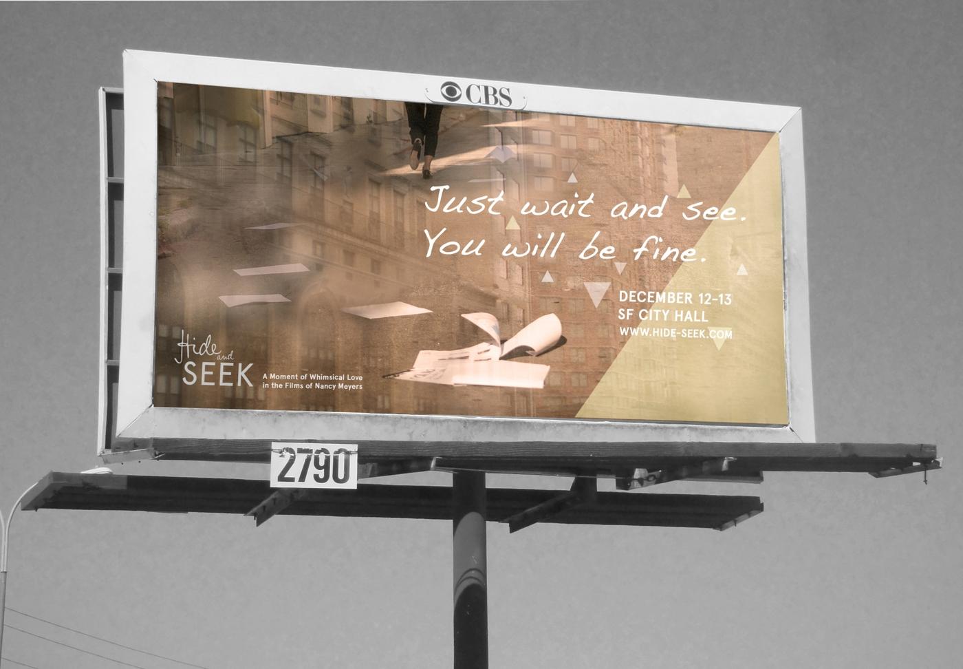 billboard416 copy.jpg