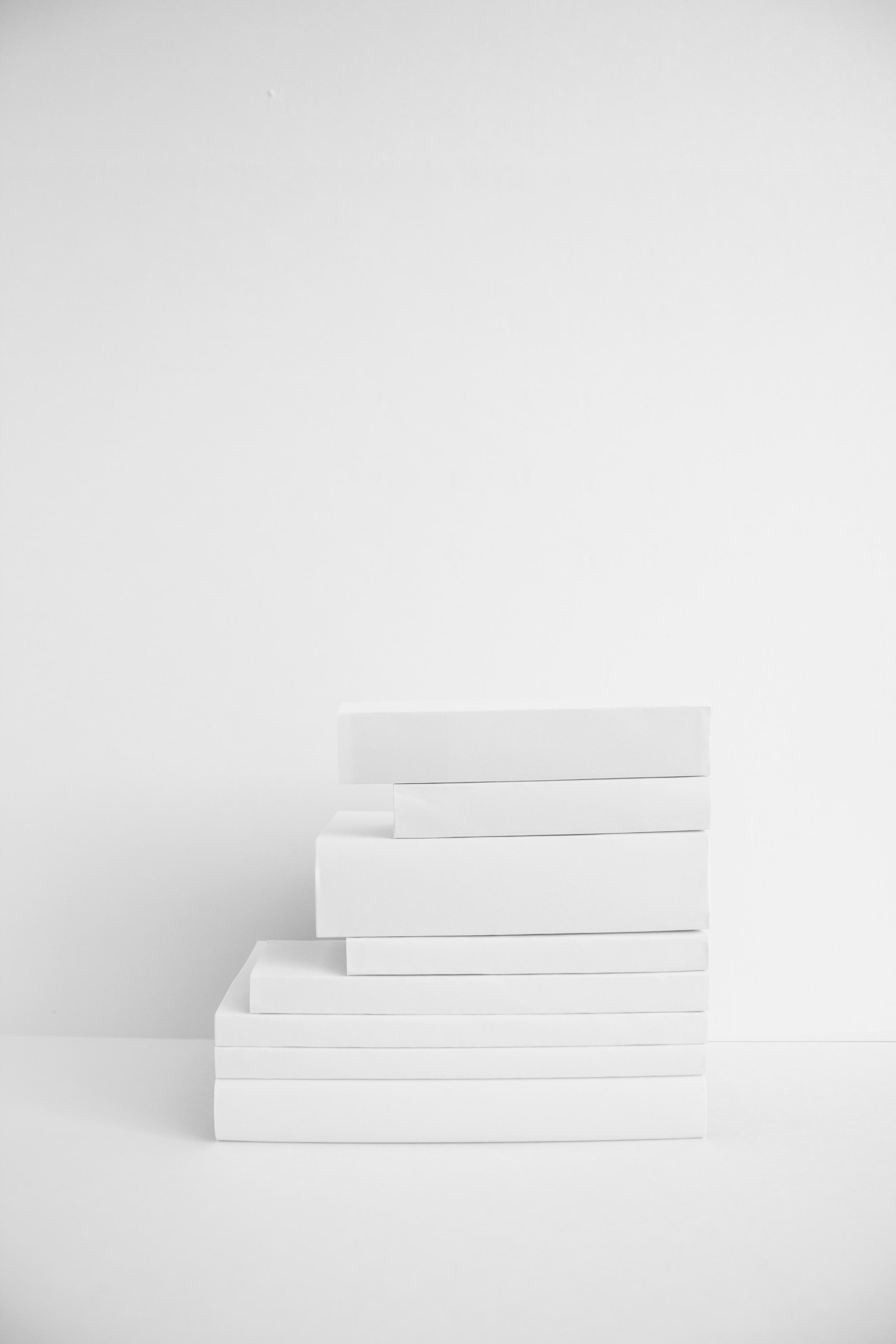 Mandopops, MFA thesis _ Identity, Branding, Printing & UI/UX