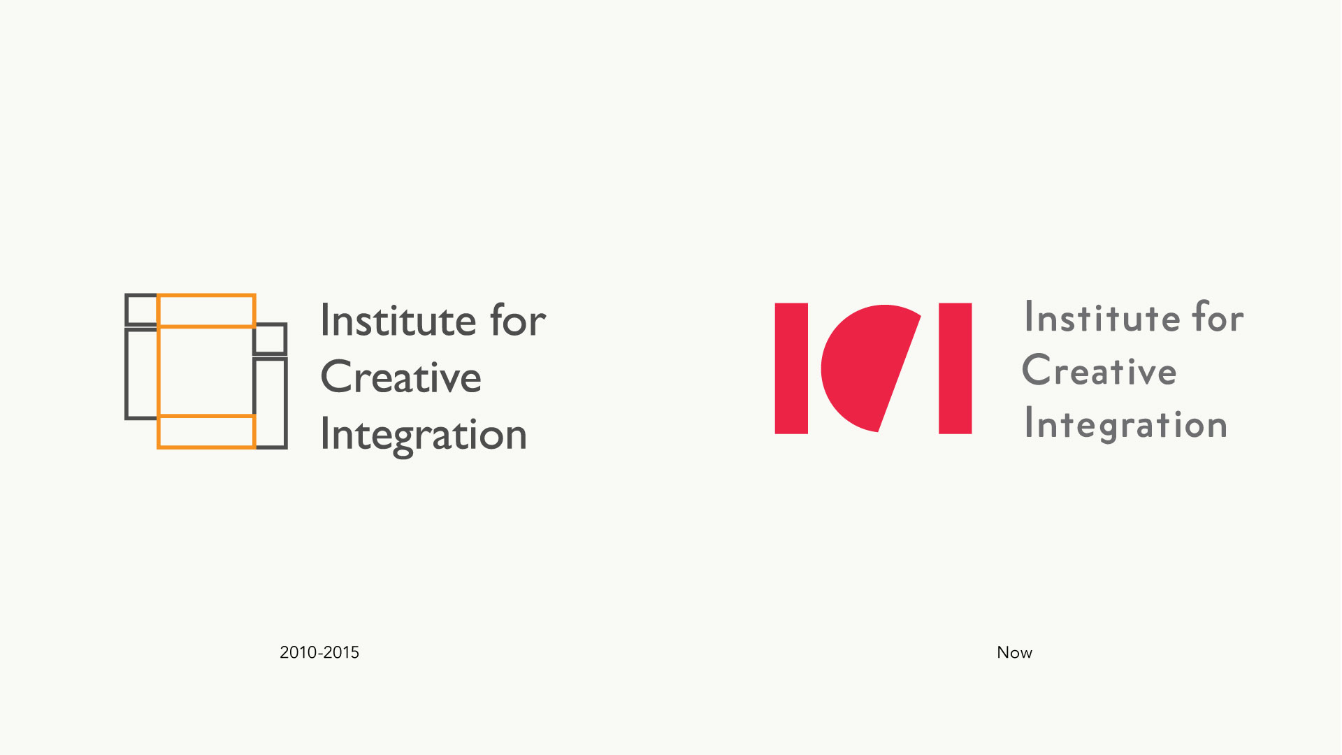 Page_ICI_1.jpg