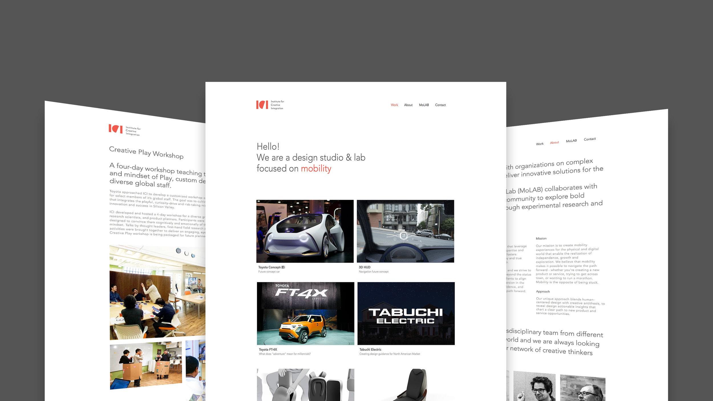 Page_ICI_7.jpg