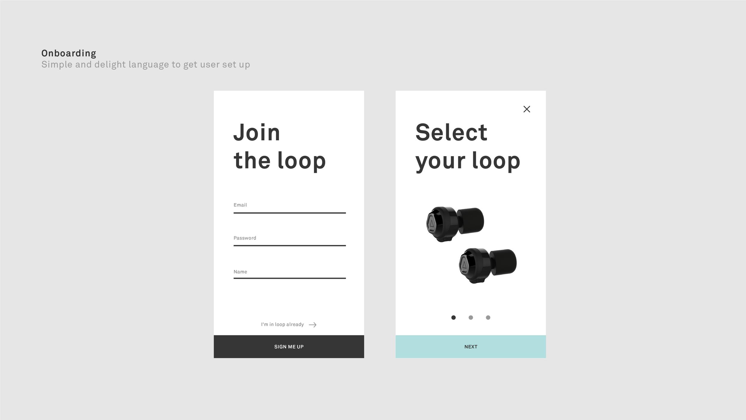 loop_webstie design-15.png