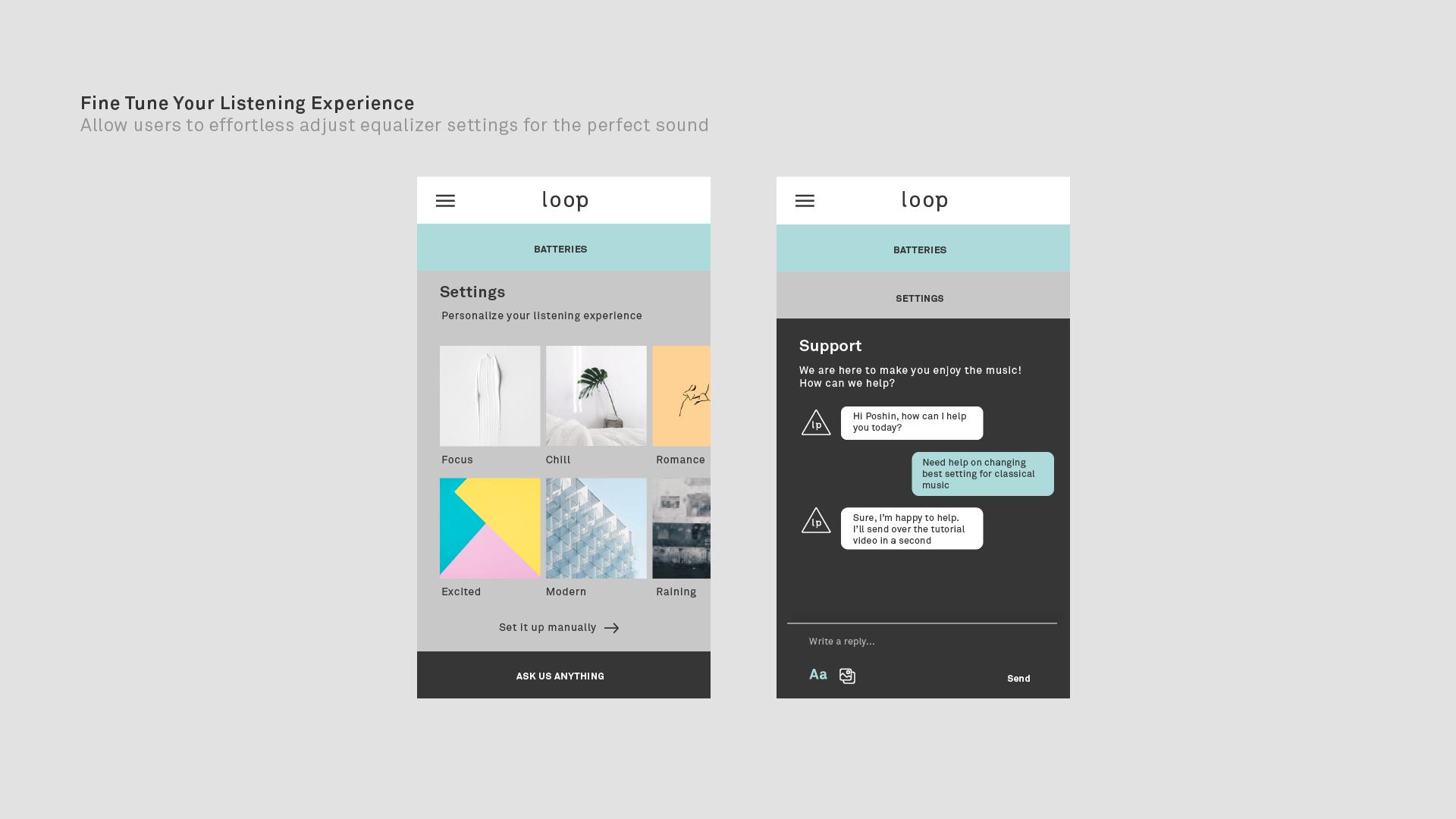 loop_webstie design-17.png