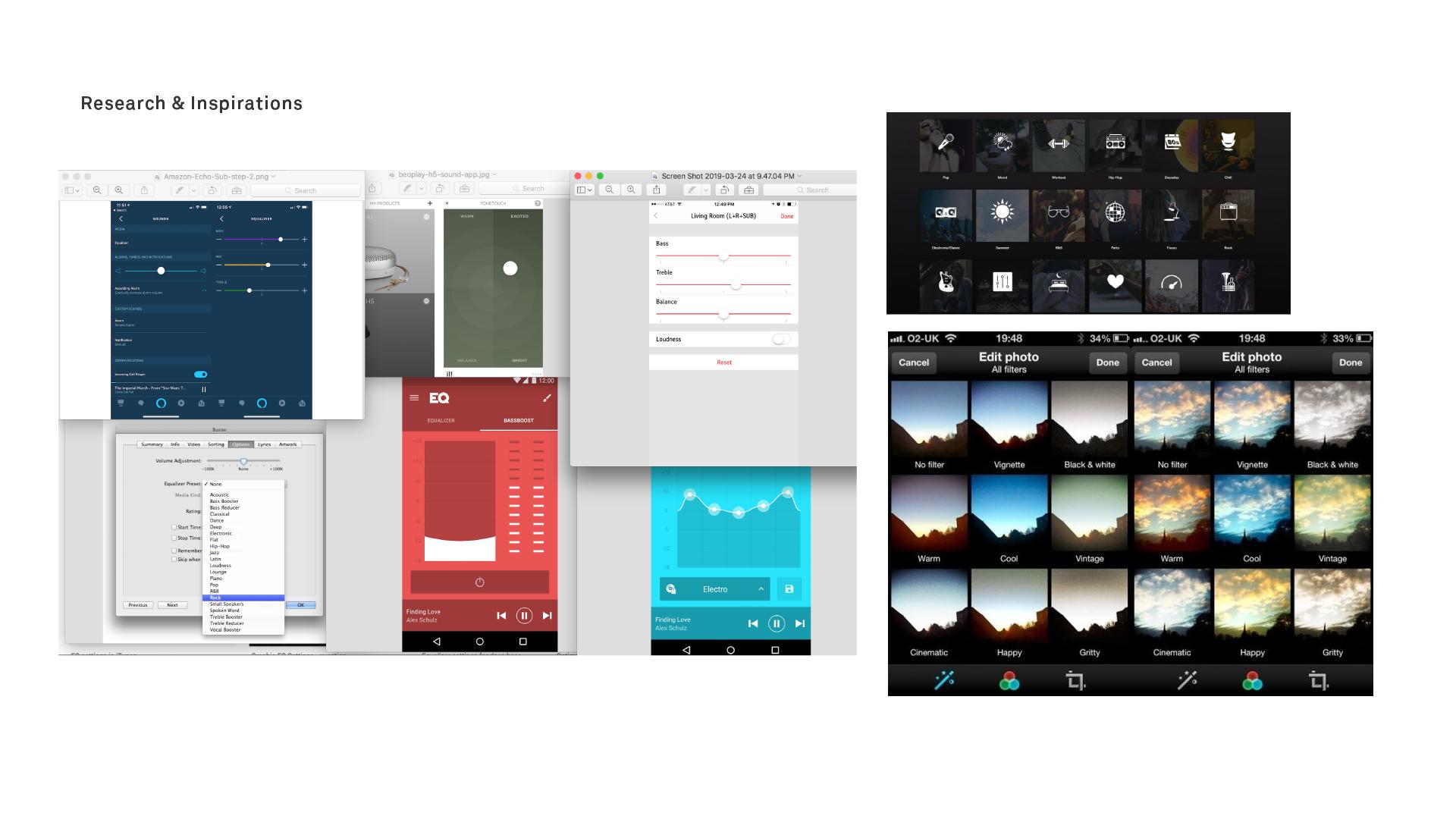 loop_webstie design-18.png