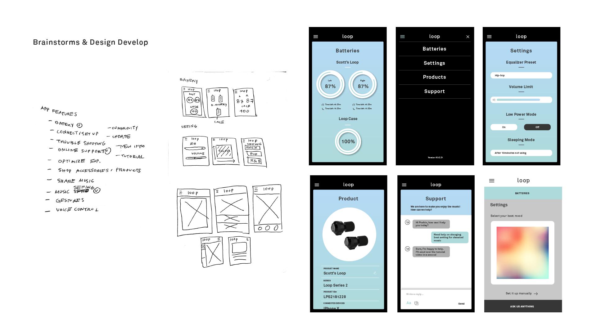 loop_webstie design-19.png