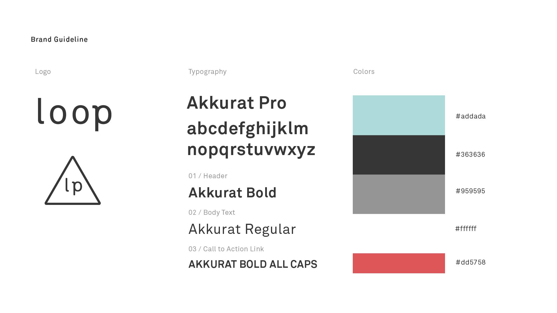 loop_webstie design-11.png
