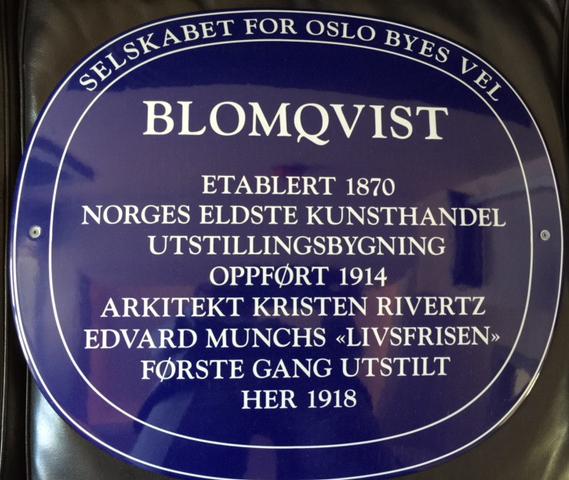 Blomqvist skilt.jpg