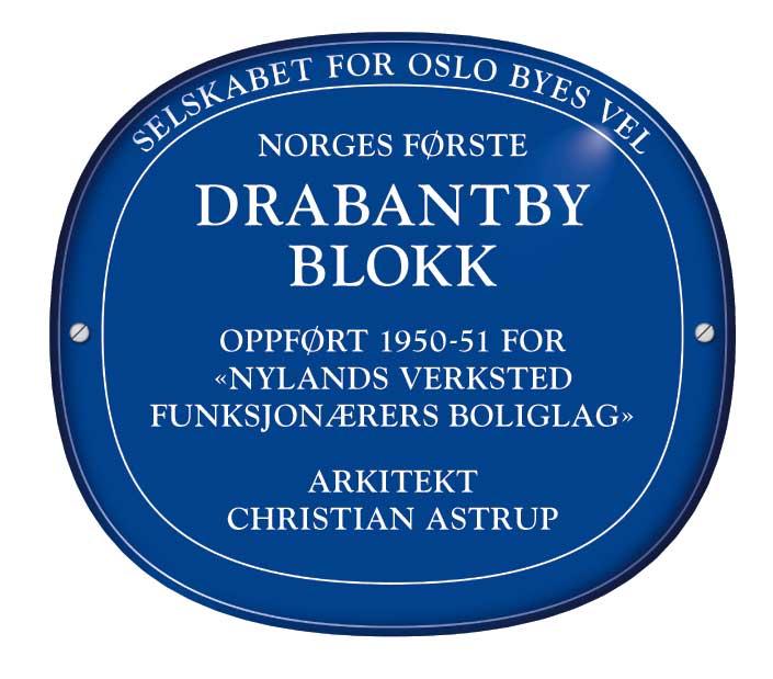 Skilt-Drabantby-Blokk.jpg