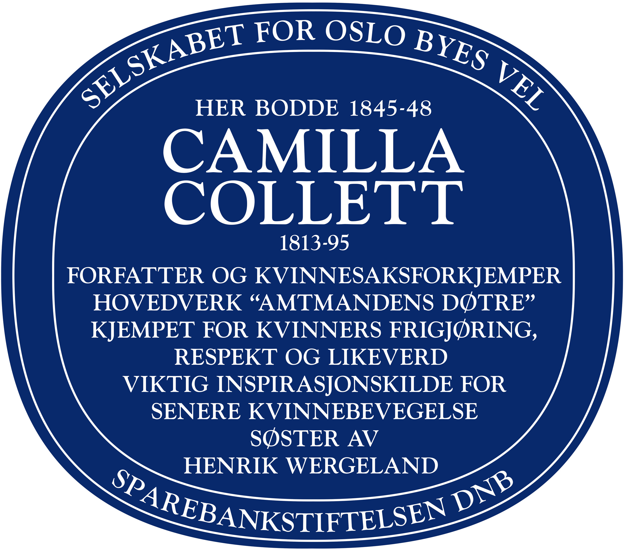 Camilla-Collett.BLÅWEB.jpeg