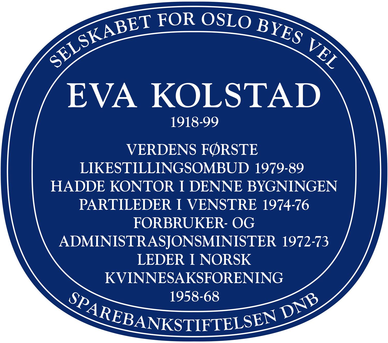 Eva-Kolstad.WEB.jpg