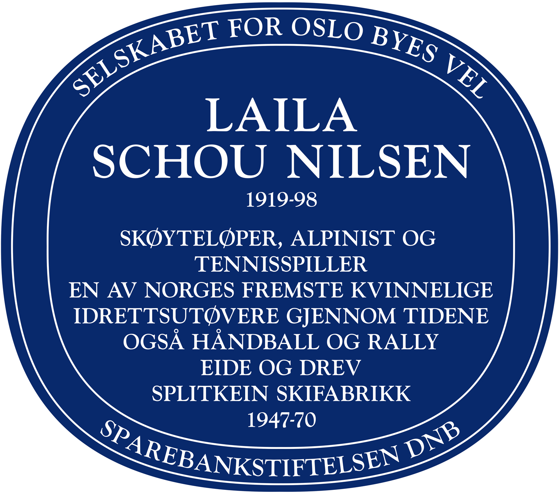 Laila-S.NilsenWEB.jpg