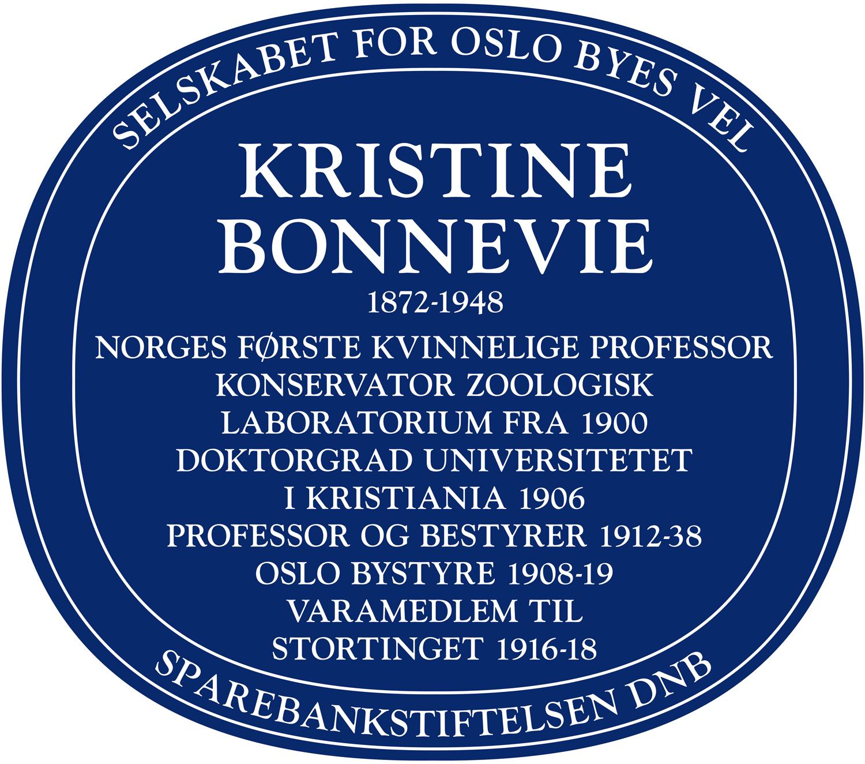 Kristine-BonnevieWEB.jpg