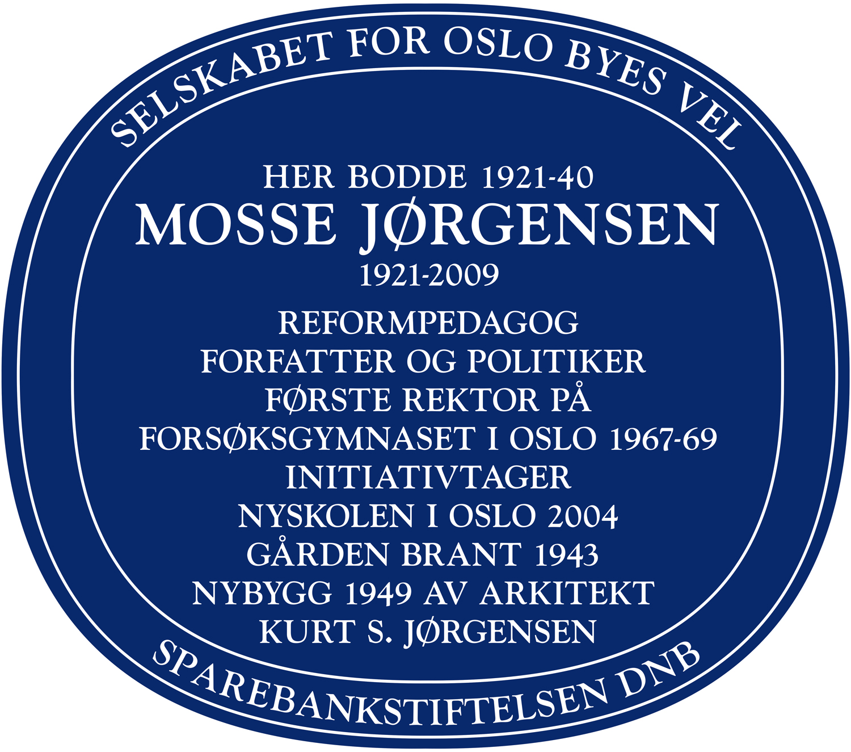 Mosse-Jørgensen.BLÅWEB.jpg