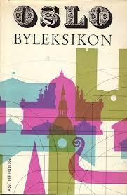 Oslo Byleksikon 1966
