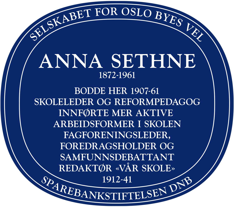ANNA-SETHNE.jpg