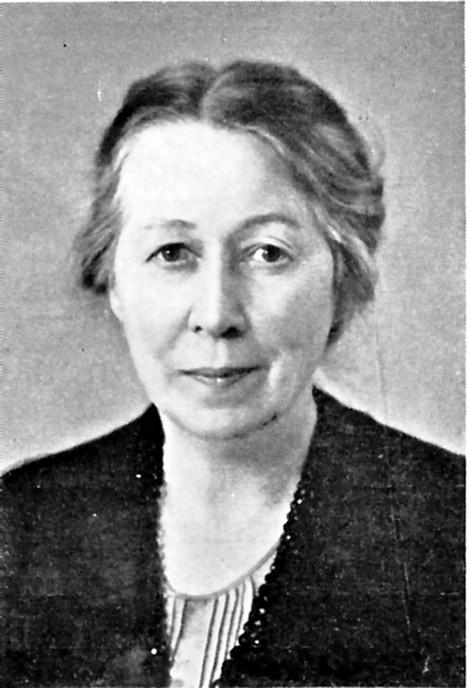 Av Photographer not named. - S. Blom (ed.): Den Kongelige Norske St. Olavs Orden, A. M. Hanches Forlag, 1934., Offentlig eiendom, https://commons.wikimedia.org/w/index.php?curid=16552308
