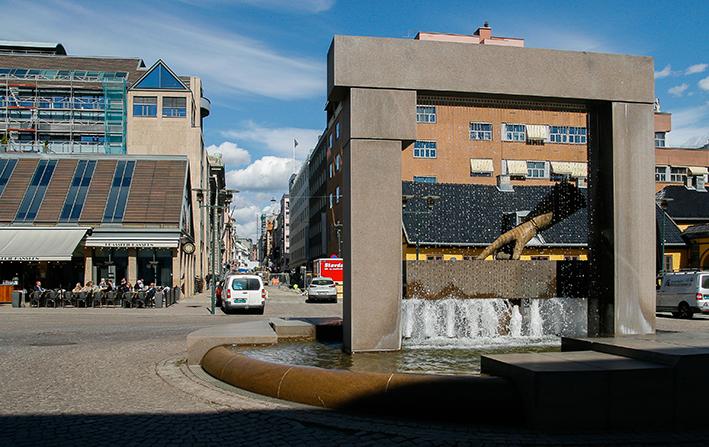 Christiania torv.jpg