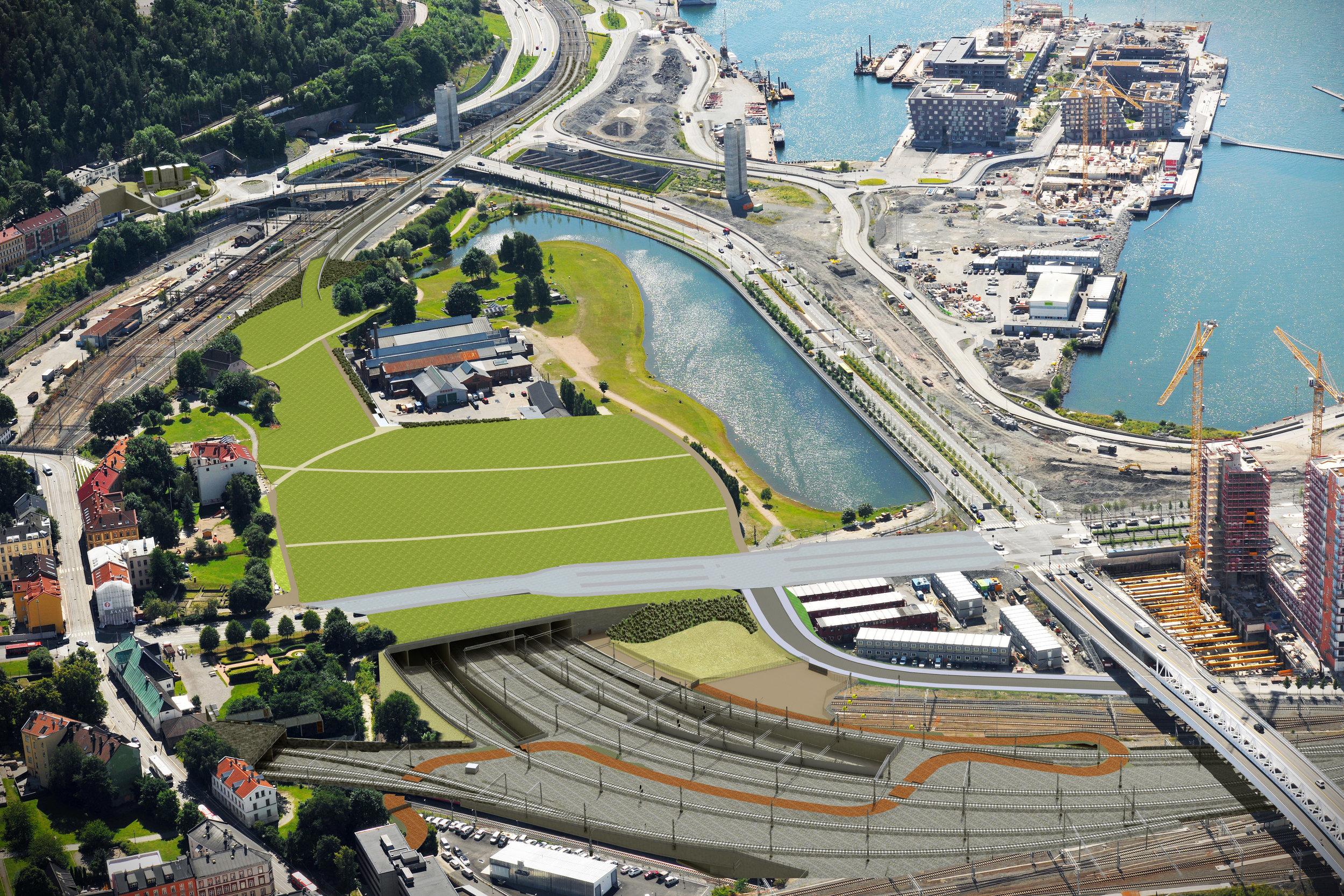 illustrasjon-som-viser-ved-ferdig-bygget-anlegg-ved-oslo-s---jernbaneverket---vianova.jpg