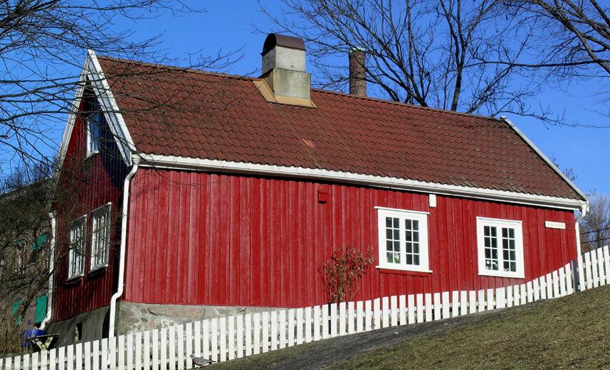 Honse-Lovisas_hus.jpg