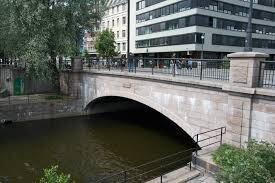 Vaterlands bro. Av Kjetil Ree - Eige arbeid, CC BY-SA 3.0, https://commons.wikimedia.org/w/index.php?curid=10808489